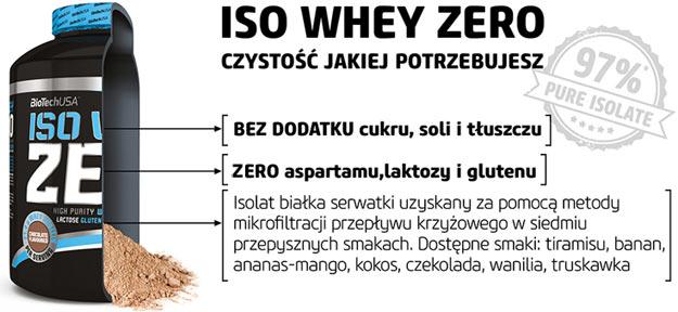 iso-whey-zero-cukru
