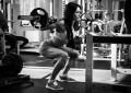6 spraw, o których warto wiedzieć idąc na siłownię