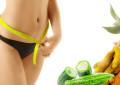 Płaski brzuch – 7 naturalnych składników pomagających schudnąć