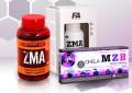 ZMA – efekty stosowania, opinie, wyniki badań