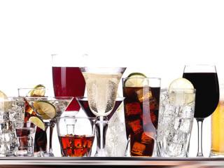 Indeks glikemiczny alkoholu