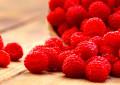 Ketony malinowe – naturalne spalanie tłuszczu
